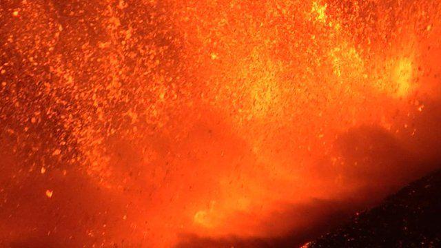 エトナ火山の画像 p1_29
