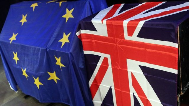 How has the economy fared since the Brexit vote?