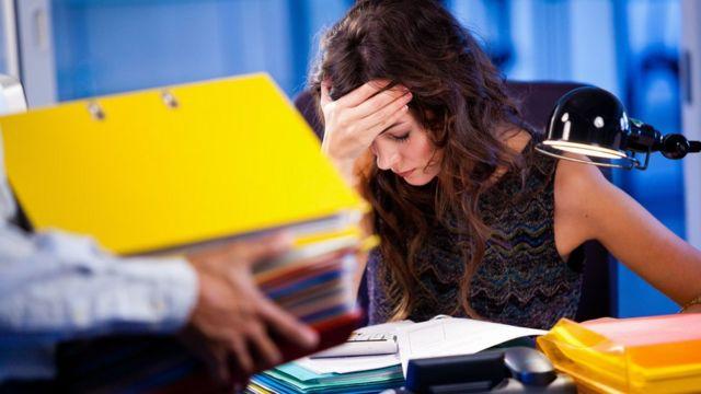 Brain activity 'key in stress link to heart disease'