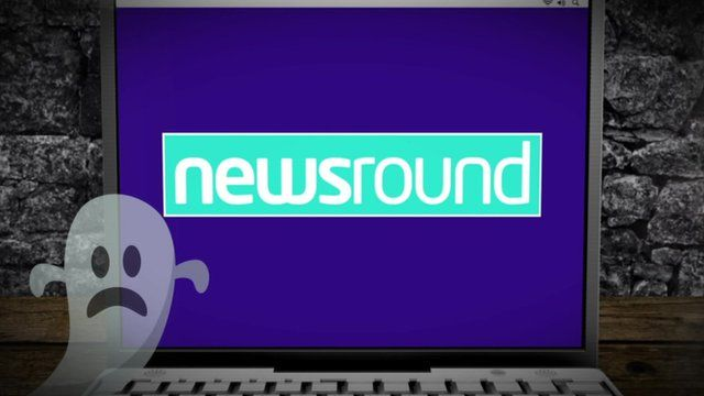 newsround - photo #9