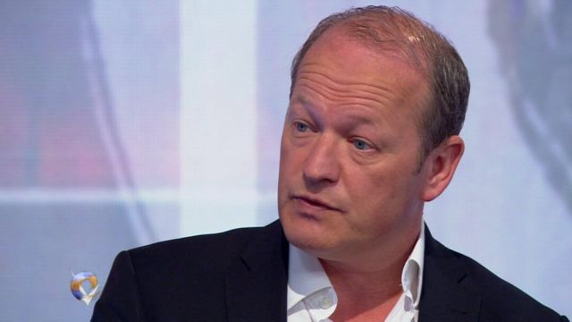politics sgers labour suspends simon danczuk over claims sexting year girl