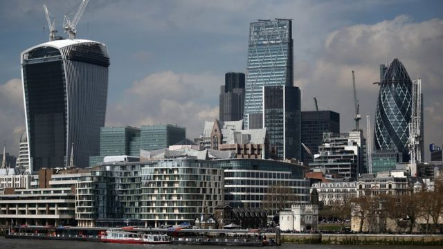 How Libor came to be fiddled