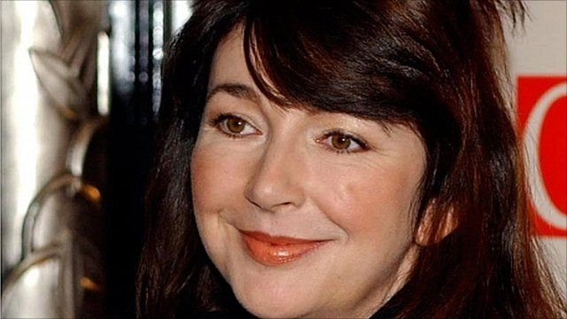 Kate Bush talks to Front Row about writing new songs