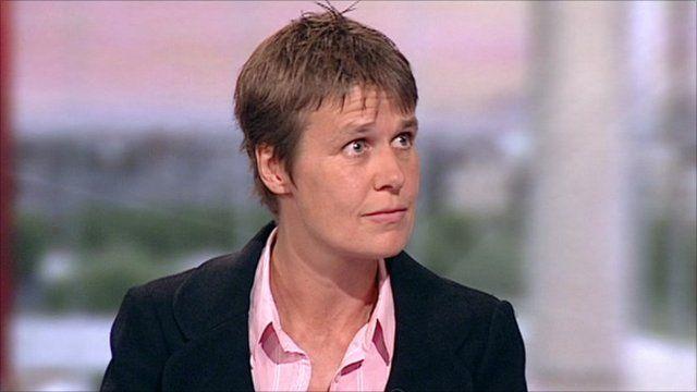Professor Yvonne Kelly