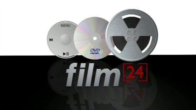Film24 graphic