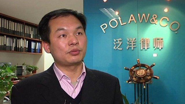 Liu Chunquan