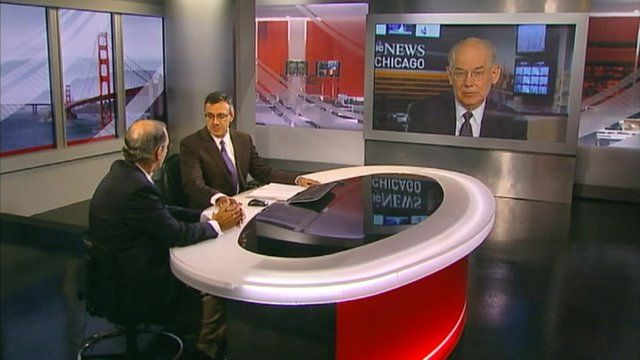 Iran nuclear bomb debate on WNA