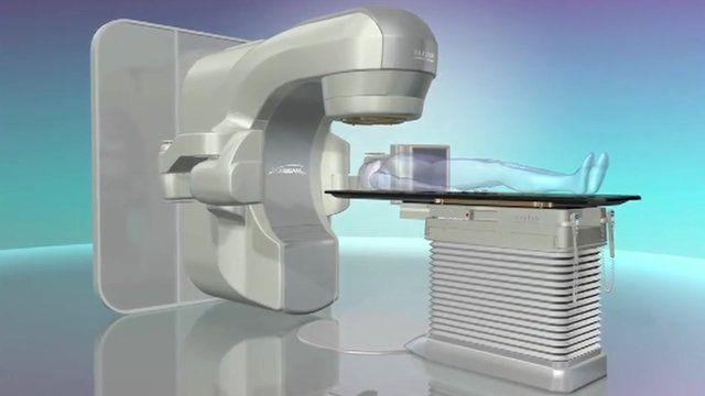 Cyber surgery equipment
