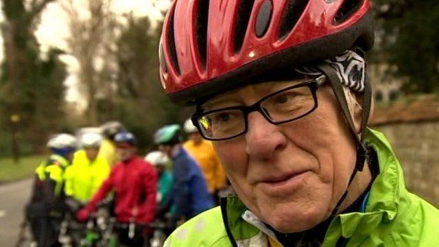 Phil Ashbourn