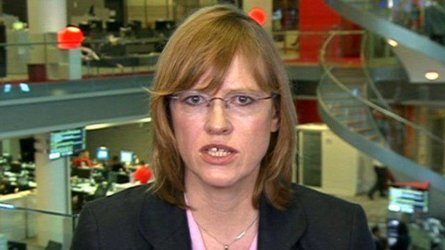 Dr Lindsay Forbes
