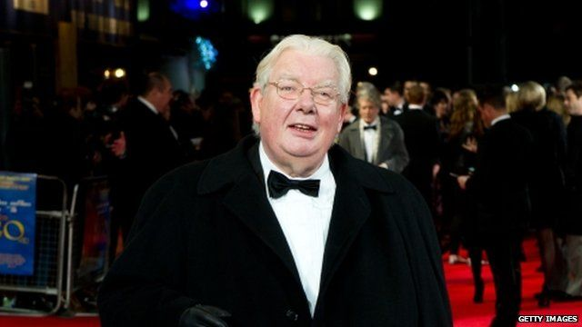 Withnail and i richard griffiths actor richard griffiths on playing