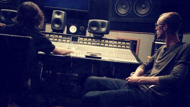 Arlyn Studios