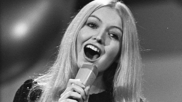 Mary Hopkin | New Music And Songs |