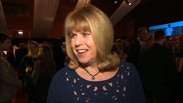 Debbie Bale