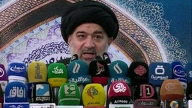 Ahmad al-Safi