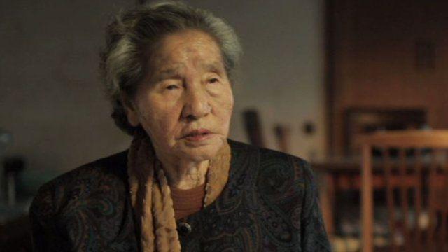 Fujie Sakamoto