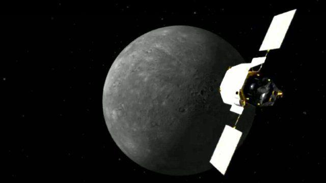 bbc news on mars landing - photo #41