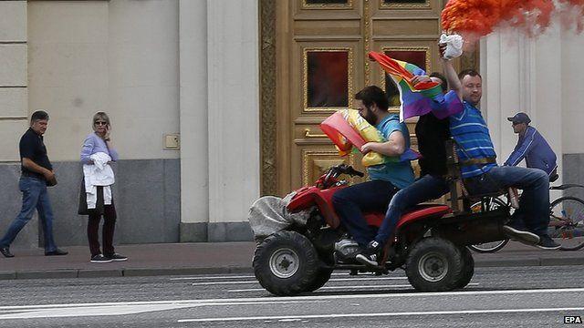 gay clubs tulsa