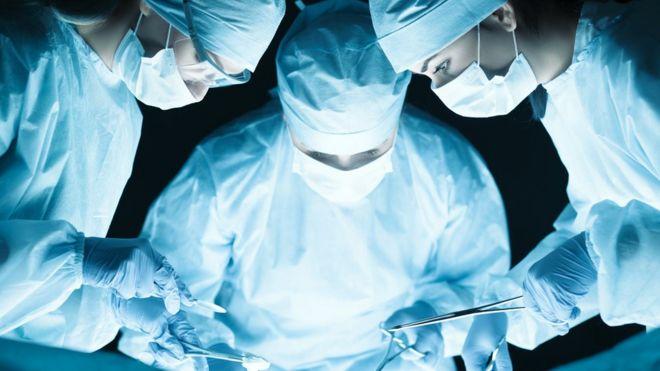 3 lecciones de España, el país líder mundial en donación de órganos