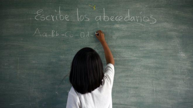Conoce en qué países se habla español fuera de España y América Latina