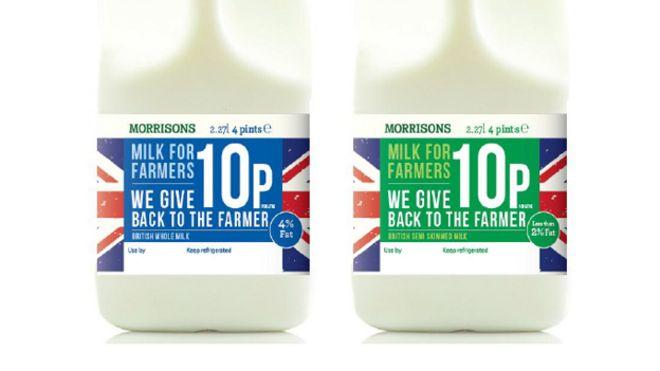 _84821730_milkbottles.jpg