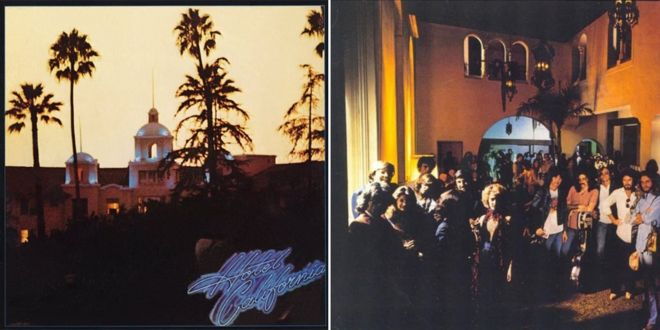 don felder on hotel california glenn frey and the eagles 1980 break up compton guitar insider. Black Bedroom Furniture Sets. Home Design Ideas