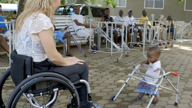 _84474707_8380140-high_res-the-worlds-worst-place-to-be-disabled Uluslararası Dünya Engelliler Günü Kutlu olsun