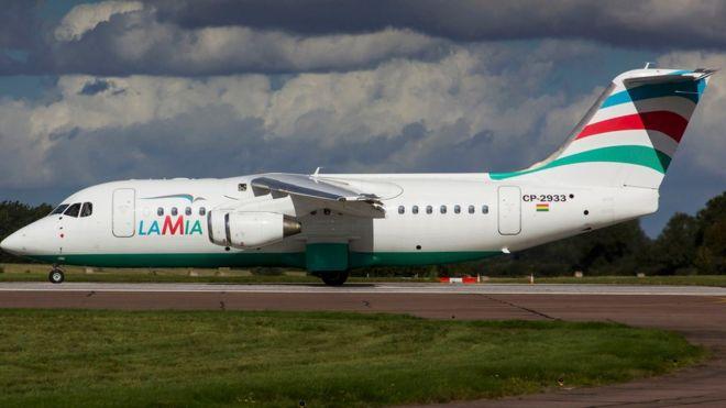 Seguro de avião da tragédia da Chapecoense pode não cobrir indenizações, alerta advogado