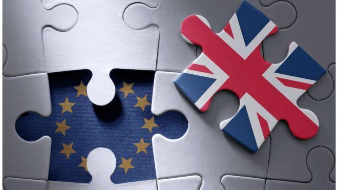 Em 1ª cúpula sem Reino Unido, UE discute imigração, nacionalismos e risco de fragmentação
