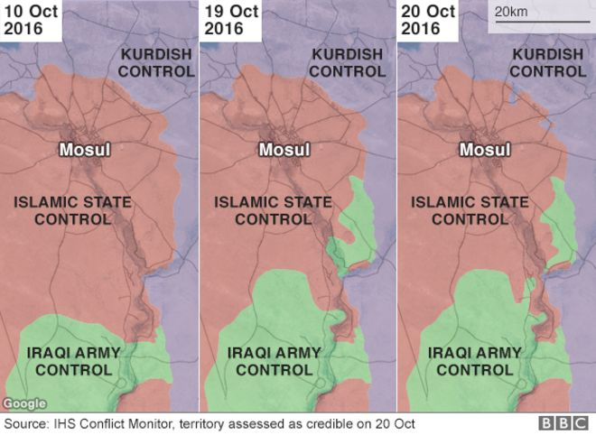 http://ichef-1.bbci.co.uk/news/660/cpsprodpb/11DE5/production/_91998137_mosul_before_after_624map_101016.png