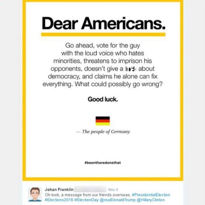 Estados Unidos / Elecciones  Presidenciales . - Página 2 _92314337_franklin1