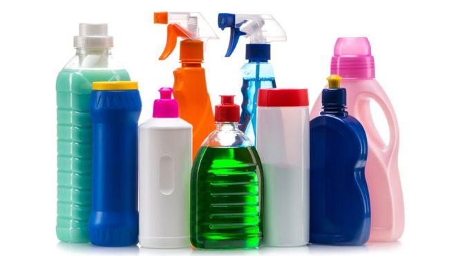 Aunque las autoridades sanitarias coincidan en que repercuten en la salud, muchos químicos siguen estando muy presentes en nuestras vidas.