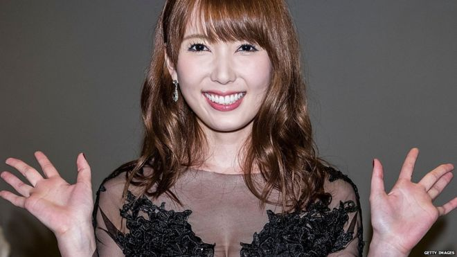 hatano yui