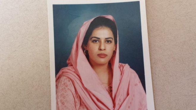 How Gossip Changed One Pakistani Woman S Life The Muslim