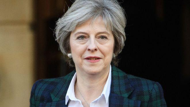 狡猾还是无知?欧洲政界看英国脱欧立场