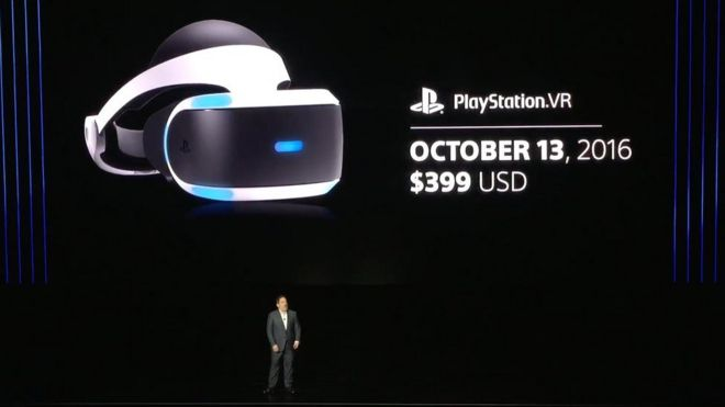 Playstation 7