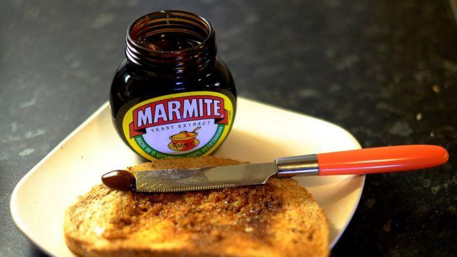 Kraft Heinz withdraws proposal to merge with Unilever