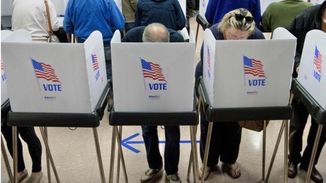 Nove perguntas para entender as eleições nos EUA