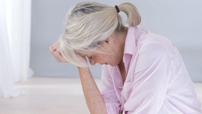دراسة: مرضى الصداع النصفي