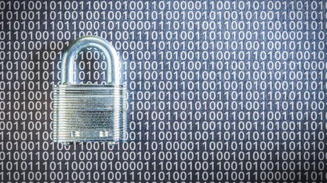 Как правительство теряет контроль над шифрованием?