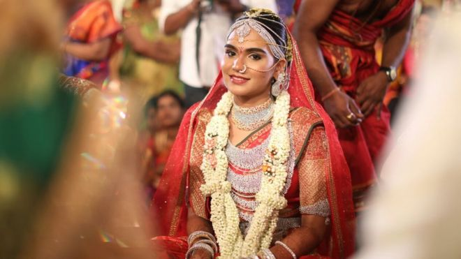 Image result for indian huge marriage