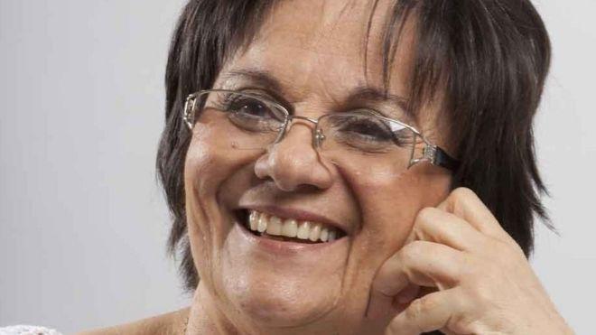 'Como sobrevivi a duas tentativas de assassinato pelo marido e mudei as leis do Brasil'