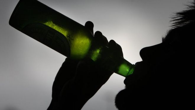 Review begins into benefits for drug and alcohol addicts