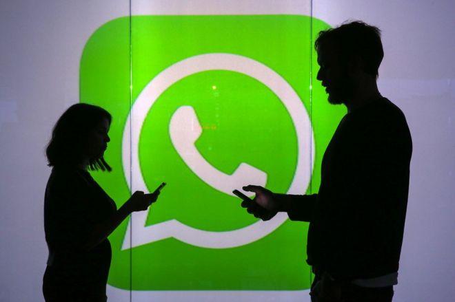 6 alternativas para los que no quieren utilizar WhatsApp o simplemente necesitan otra opción