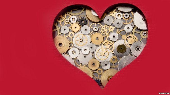 Los marcapasos, las m�quinas que han hecho revivir y latir los corazones