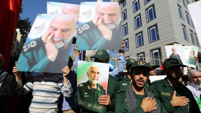 Iran invited to Syria talks