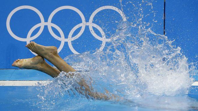 ¿Cuántas medallas ganarán los países de América Latina? Conoce la predicciones de Río 2016