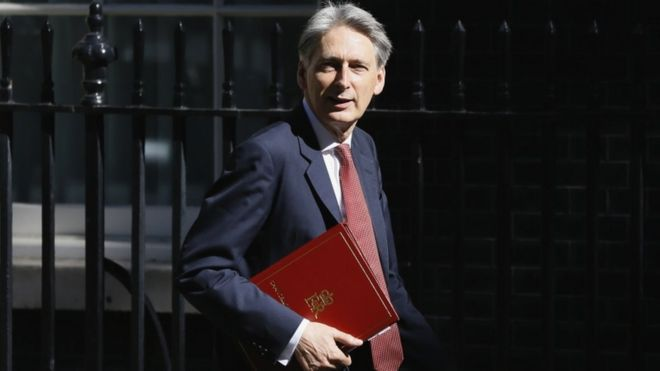 Image result for autumn statement