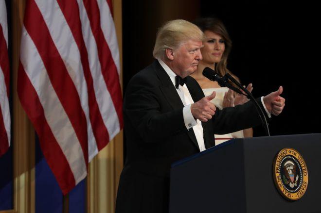 Mỹ và TPP