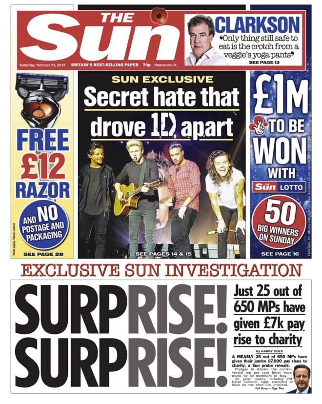 _86420072_the-sun-front-page-31.10.15.jpg